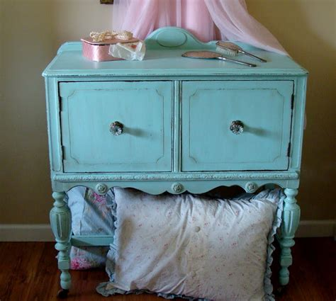 chalk paint turquoise the decorating diaries turquoise cabinet with