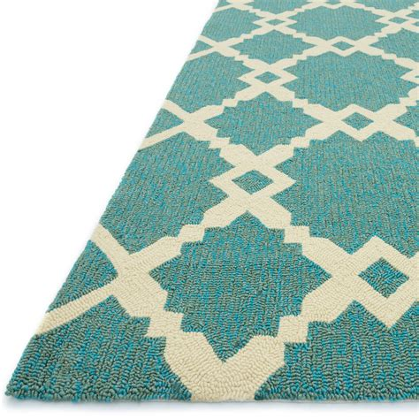 turquoise outdoor rug ventura turquoise outdoor rug turquoise outdoor rug