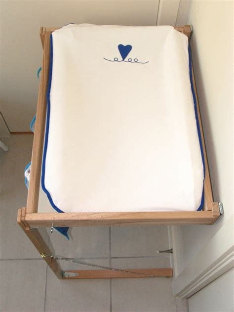 folding changing tables foldable changing table for baby homesfeed