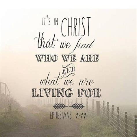 @altardstate - Ephesians 1:11   true stuff.   Pinterest Ephesians 1:11