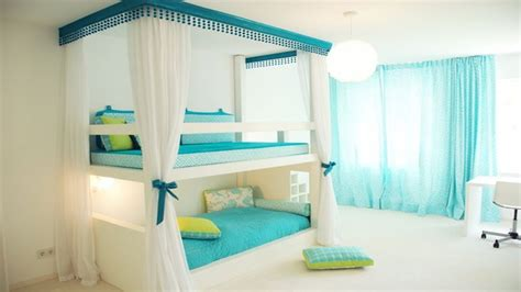 cheap bedroom designs for small rooms beds for small rooms ideas for small rooms