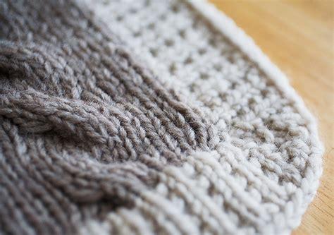 free pram blanket knitting patterns pram blanket pattern 171 design patterns