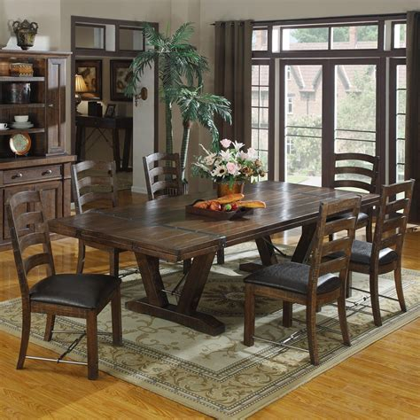 images of dining room chairs dining room excellent image of dining room decoration