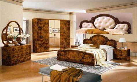 italian bedroom decor classic bed design italian bedroom design ideas classic