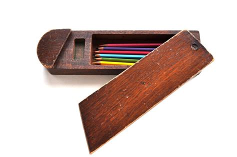 best pencil for woodworking best 25 wooden pencils ideas on wooden pencil