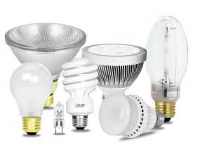 types of light bulbs different types of light bulbs aries inspection company