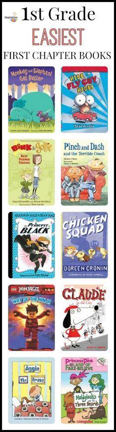 1st grade picture books 1000 ideas about kindergarten checklist on