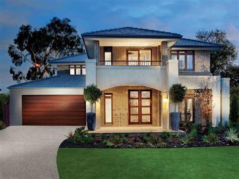 house designs australia australian housing designs home design and style
