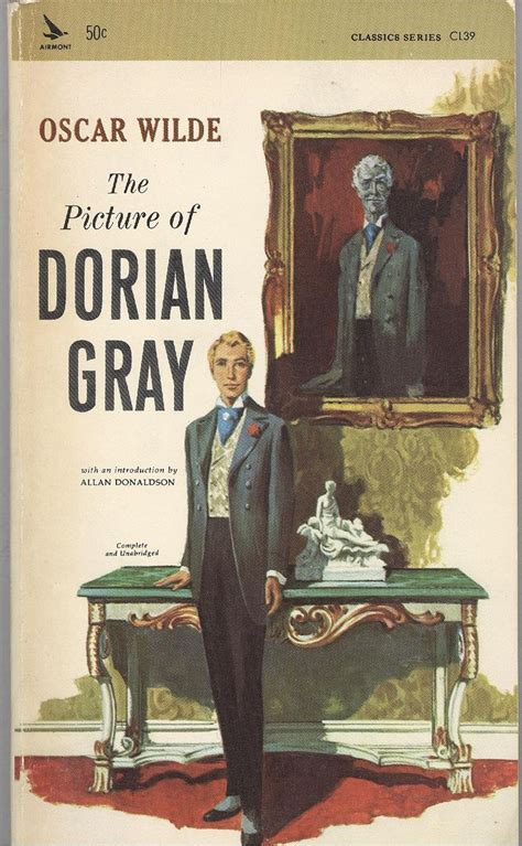 the picture of dorian gray books 17 best images about oscar wilde book covers on