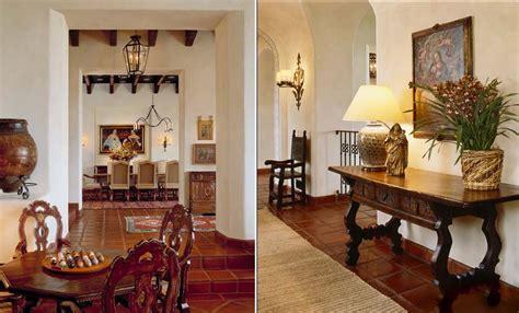 santa barbara interior design firms santa barbara interior design firms