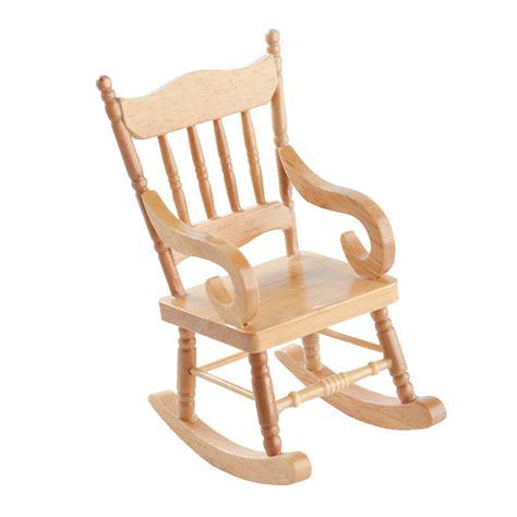 woodworking rocking chair 22 innovative woodworking rocking chair egorlin