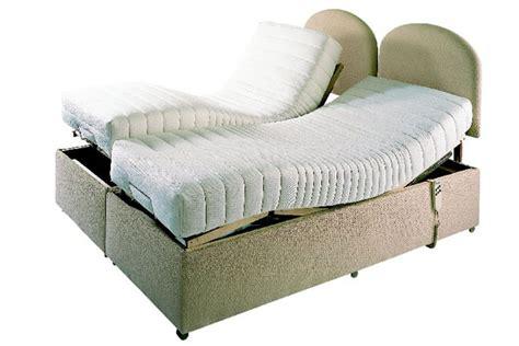 adjustable beds prices craftmatic adjustable bed price comparison bedroom