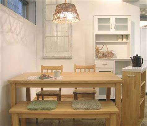 cocinas de co rusticas cocinas r 250 sticas deco vanguardia
