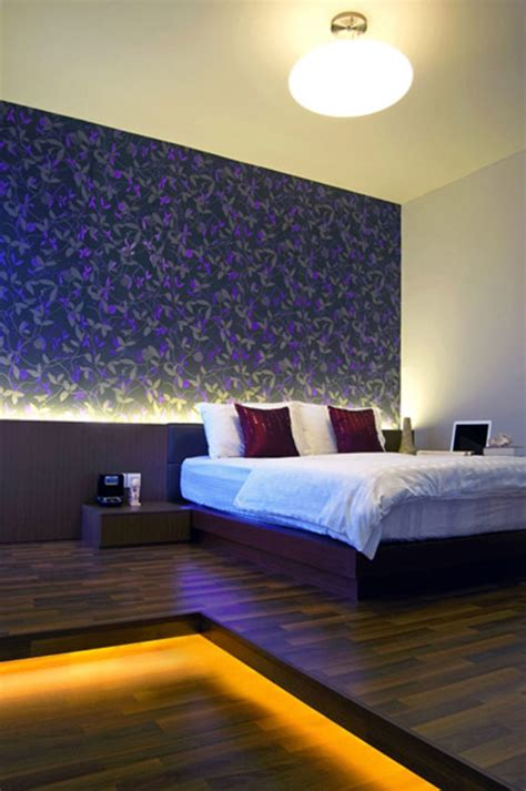 bedroom wall design amazing wall texture designs for the living room roohome