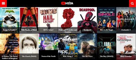 best sites top 9 sites like solarmovie bloggdesk