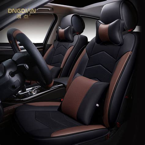 25 best ideas about honda civic seat covers on