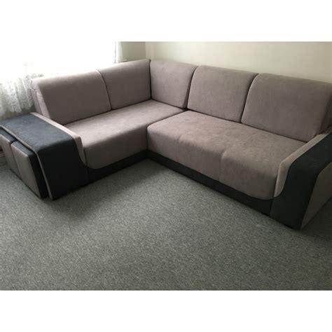 small corner sofa bed ares small corner sofa bed sofas home furniture