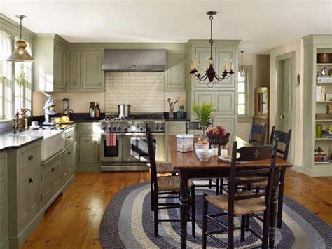 new house kitchen designs new farmhouse kitchens farmhouse kitchen designs