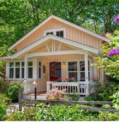 cottage house pictures 258 best images about country cottage on