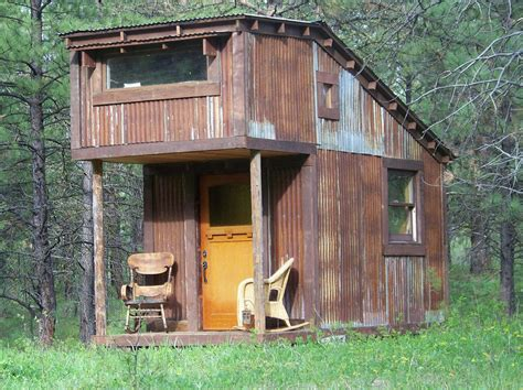 tiny house cabin potomac cabin tiny house swoon