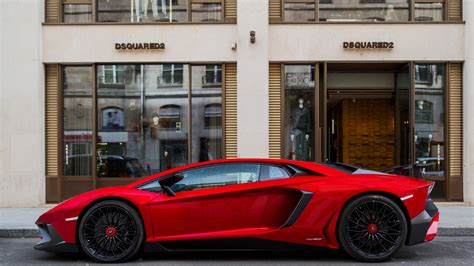 Hd Car Wallpapers 1080p Galaxy Ranger by Lamborghini Aventador S 2017 4k Wallpapers Hd Wallpapers