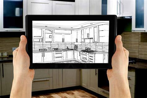 home interior design services new services take the frustration out of interior