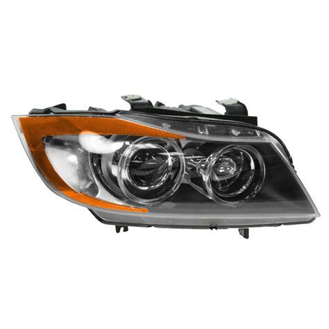 Adaptive Headlights Bmw by Hella Bi Xenon Hid Adaptive Headlight Passenger Side Right
