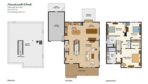 adirondack floor plans adirondack floor plans thecarpets co