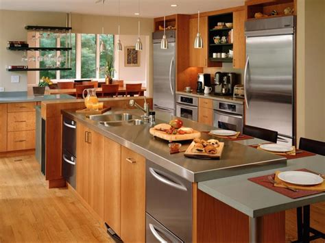home design ideas for kitchens 20 professional home kitchen designs