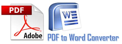 pdf to word pdf to word converter free version cracked