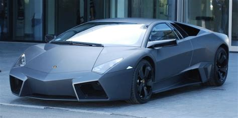 40000 Dollar Cars by Lamborghini Reventon 2 Million Supercar For Sale