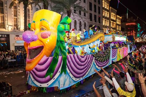 what are mardi gras used for do you want to be in a mardi gras parade mardi gras new