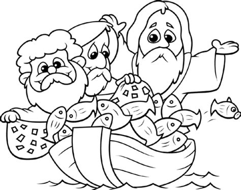 bible coloring pages for kids coloring ville
