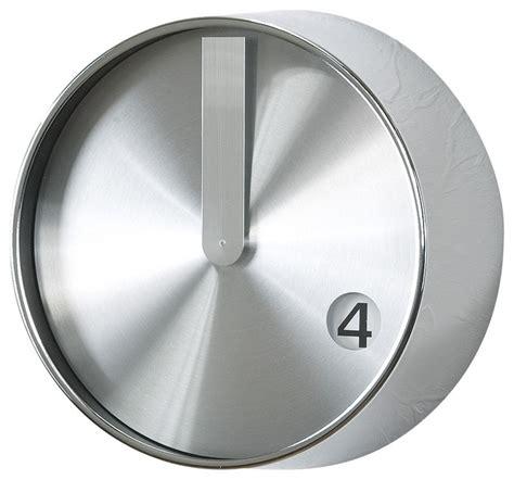 futuristic clock futuristic clock 28 images futuristic analog clock for
