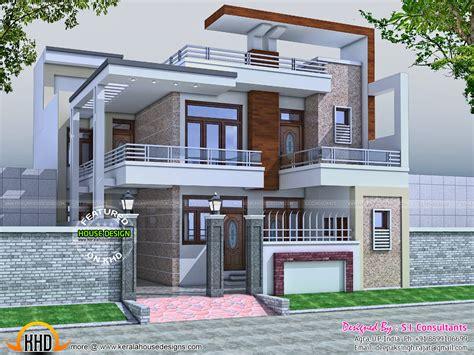 contemporary home design plans indian floor plans home designs 32x60 contemporary house
