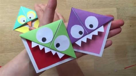 craft kid crafts crafts for creative crafts for