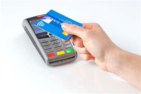 credit card equipment credit card 組圖 影片 的最新詳盡資料 必看 www go2tutor