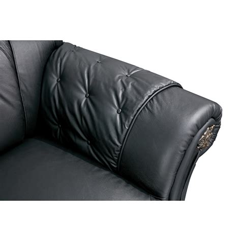 black tufted leather sofa black leather sleeper sofa leather tufted sleeper sofa