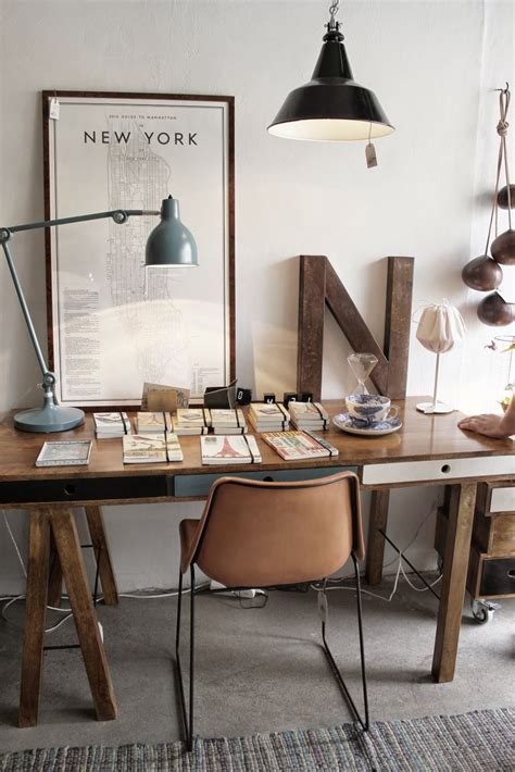 industrial decor industrial decor ideas design guide froy