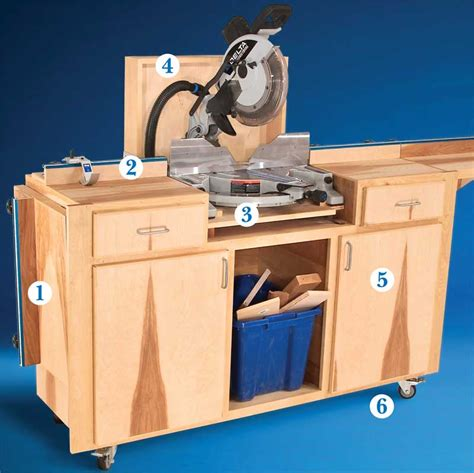 best miter saw for woodworking aw 6 6 13 mobile miter saw stand popular