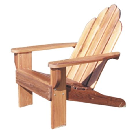 woodworking ky category archives chair plans