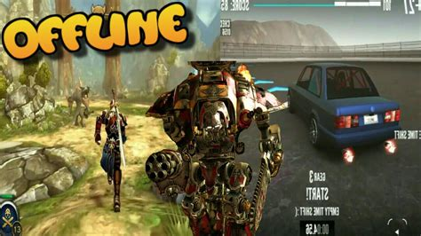 best game android top best offline android games techwebspace