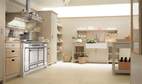 modern country kitchen designs minacciolo country kitchens with italian style