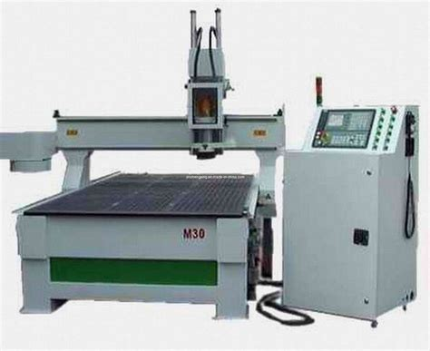 rj woodworking machinery used woodworking machinery for sale italy