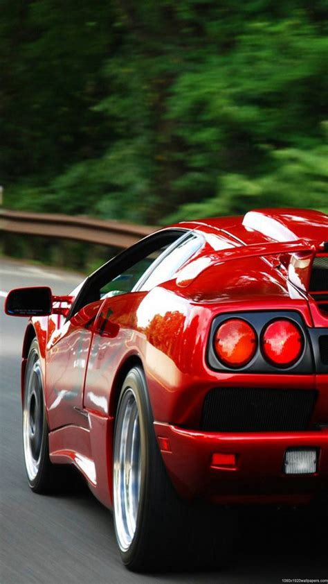 Car Wallpaper For Phone by Mobile Phone 240x320 Cars Wallpapers Desktop Backgrounds