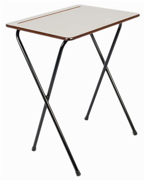 small folding desks small folding desk