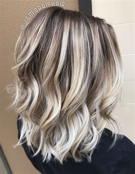 high lighted hair with gray roots 17 best ideas about ash blonde on pinterest ash blonde