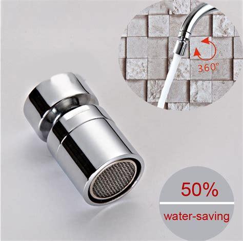 kitchen faucet attachment aliexpress buy chrome finish brass external thread kitchen faucet sprayer attachment bidet