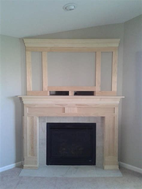 Pinterest Small Living Room Ideas 9 awesome fireplace makeover projects decorating your