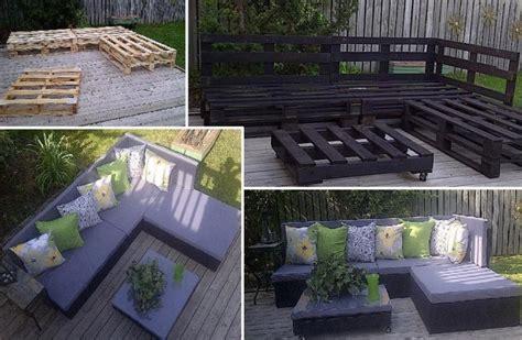 Ballard Design Bench 16 diy outdoor furniture pieces beautyharmonylife